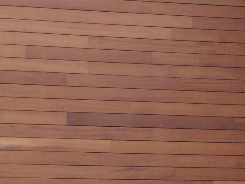 планкен прямой и скошенный профиль, фасадная доска