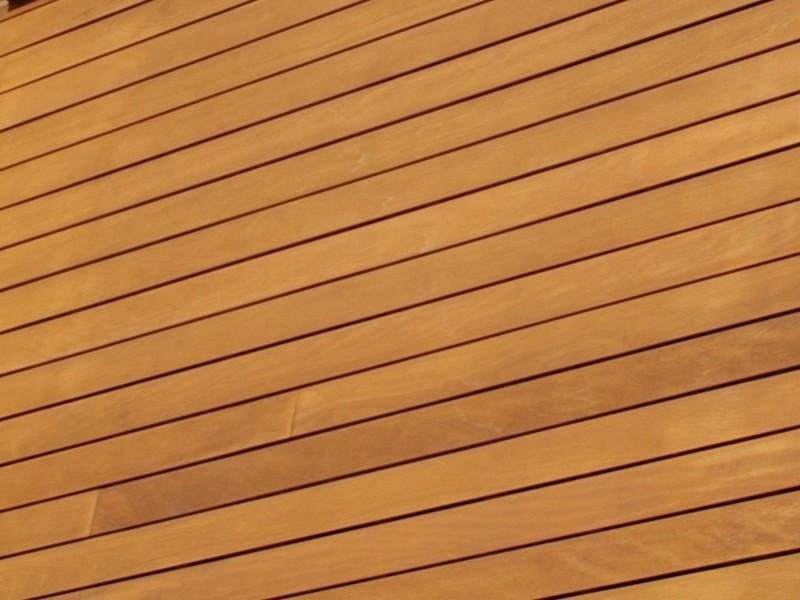 фасадная доска, планкен прямой и скошенный профиль