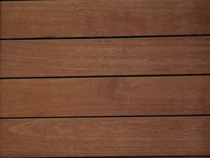 планкен прямой и скошенный профиль
